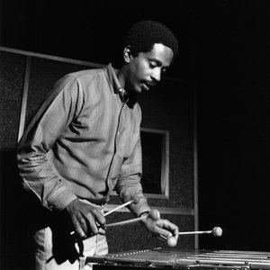 Avatar for Bobby Hutcherson