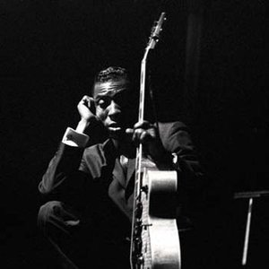 Avatar for T-Bone Walker