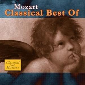 Classical Best Of