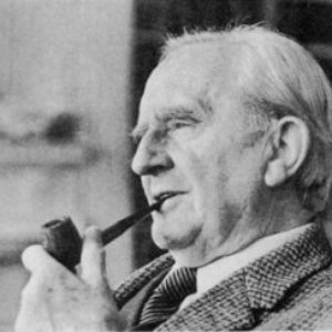 Avatar for J.R.R. Tolkien