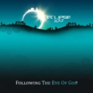 Eclipse 2012 - Following the Eye of God