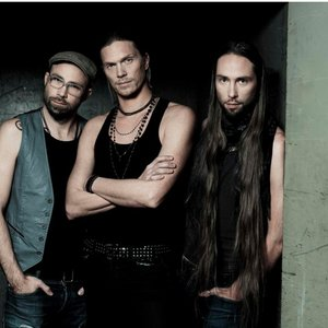 Avatar for Von Hertzen Brothers