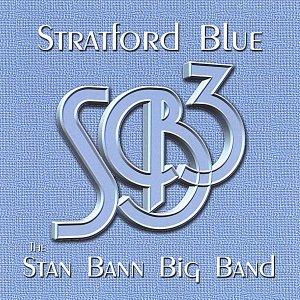 Stratford Blue