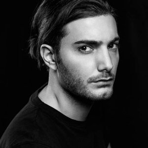 Avatar for Alesso
