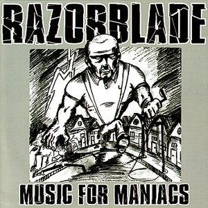 Music for maniacs