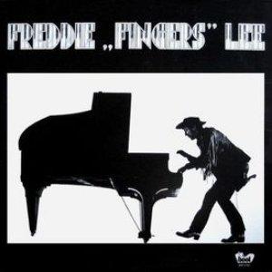 """Freddie """"Fingers"""" Lee のアバター"""