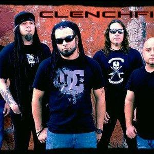 Avatar for Clenchfist