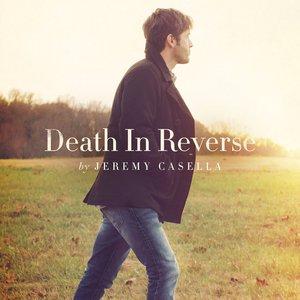 Death In Reverse