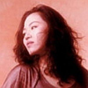 Avatar for Yuiko Tsubokura