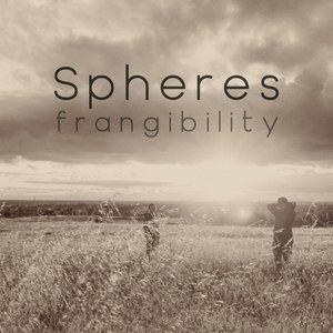 Frangibility