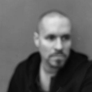 Avatar for Stefan Buchberger