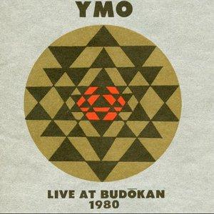 Live At Budokan 1980