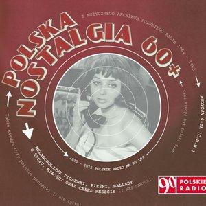 Polska Nostalgia 60+
