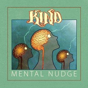 Mental Nudge