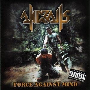 Force Against Mind