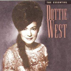 The Essential Dottie West