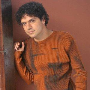 Avatar for Jorge Vercilo
