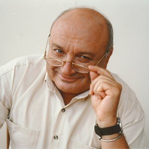 Аватар для Михаил Жванецкий