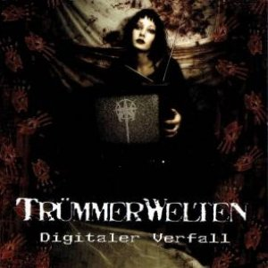 Digitaler Verfall