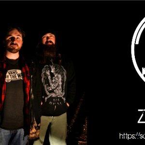 Аватар для zeolite