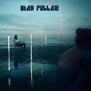 Mad Fellaz