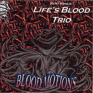 Blood Motions