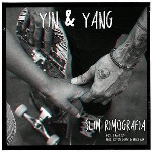 Yin & Yang (feat. Tássia Reis)