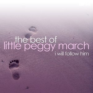 I Will Follow Him - The Best Of