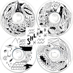 Beat CD '09