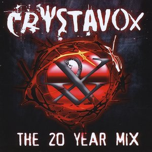 The 20 Year Mix