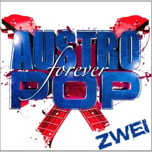 Austropop Forever Vol.2