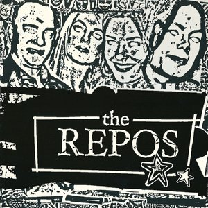 The Repos