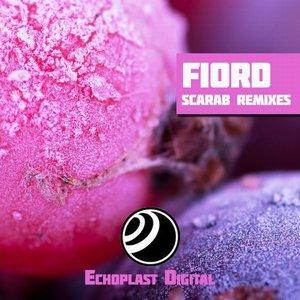 Scarab Remixes