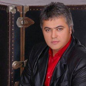 Avatar for Cengiz Kurtoğlu