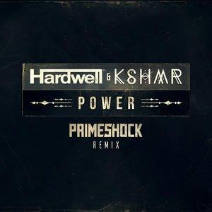 Power (Primeshock Remix)