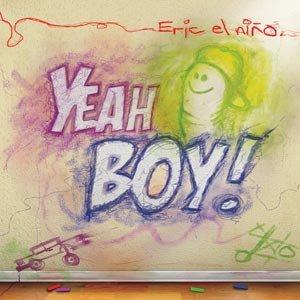 Yeah Boy!