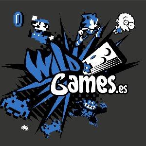 Avatar de WildGames.es