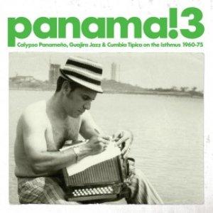Panama! 3