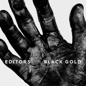 Black Gold : Best of Editors