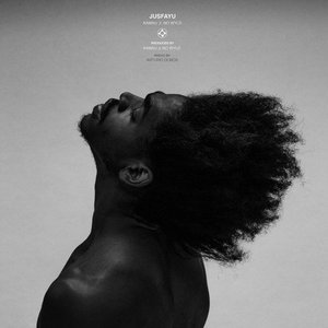 Jusfayu (feat. No Wyld)