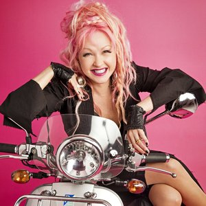 Avatar for Cyndi Lauper