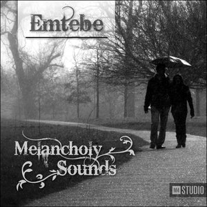 Melancholy Sounds