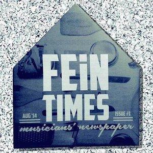 FEiN Times (Issue #1)