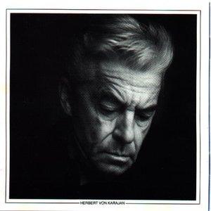 Avatar for Herbert von Karajan/Berliner Philharmoniker