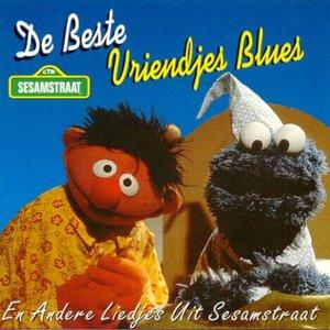 De Beste Vriendjes Blues