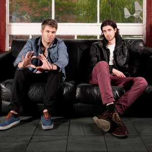 Avatar for 3OH!3