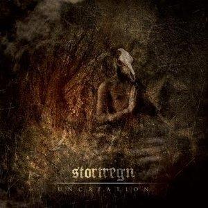 Uncreation