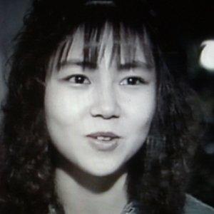 Avatar for Maiko Hashimoto