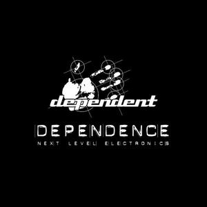 Dependence - Next Level Electronics