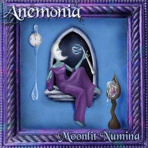 Moonlit Numina